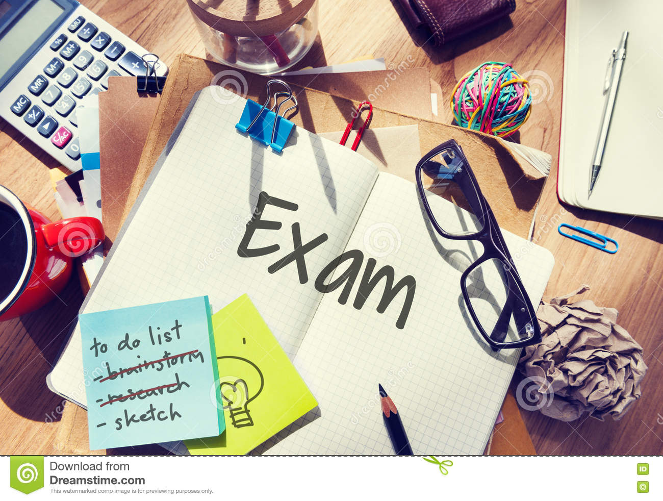 Week 17 Bahasa Inggris Kelas 7   There is/There are and Evaluation Test